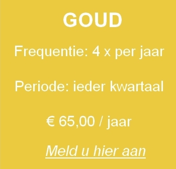 Call to Action Goud 1